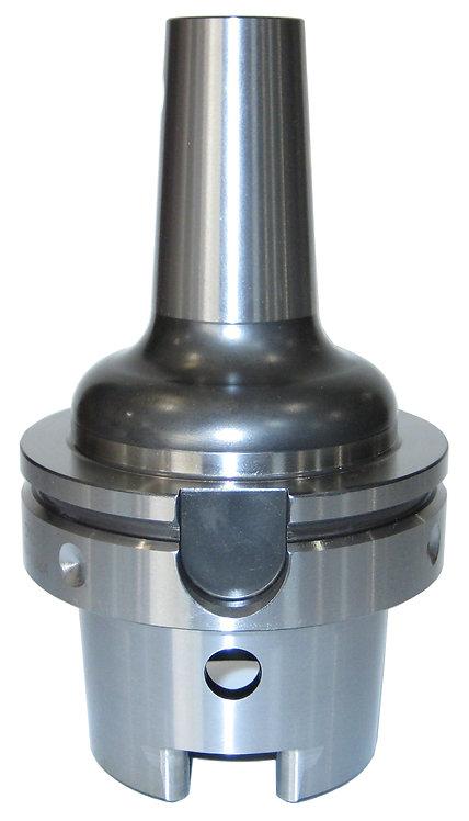 F125-30T2-HSK100A