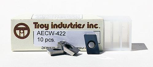 AECW-422-TI-8J
