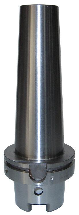 F200-75T-HSK100A