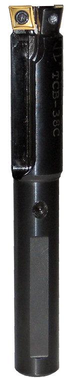 TNCB-38C