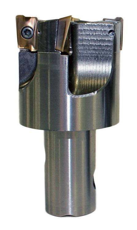 ICH-200AXM-4