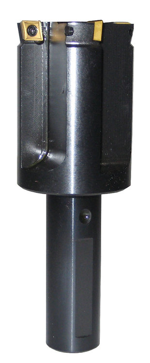 TNCB-24M