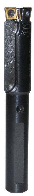 TNCB-38