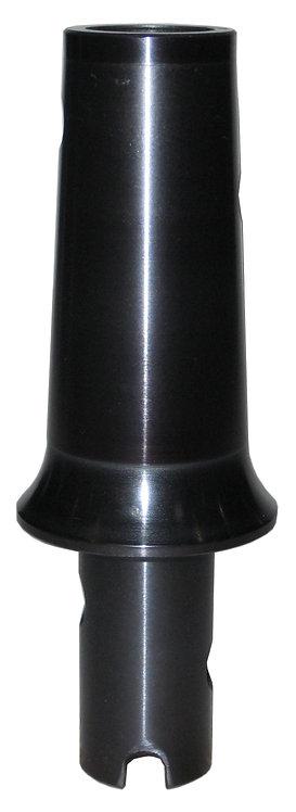 F125-35T2-M200