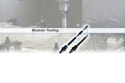 Modular Tooling
