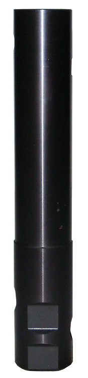 IXS-F125S-95U