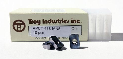 APCT-438-IAN5