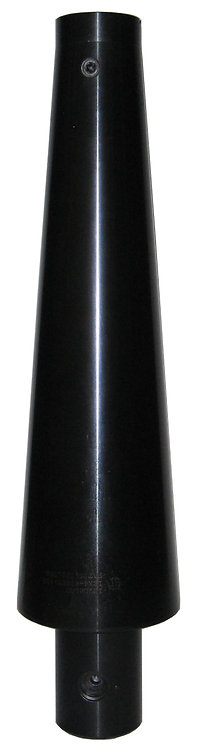 IEX4-F200T-180
