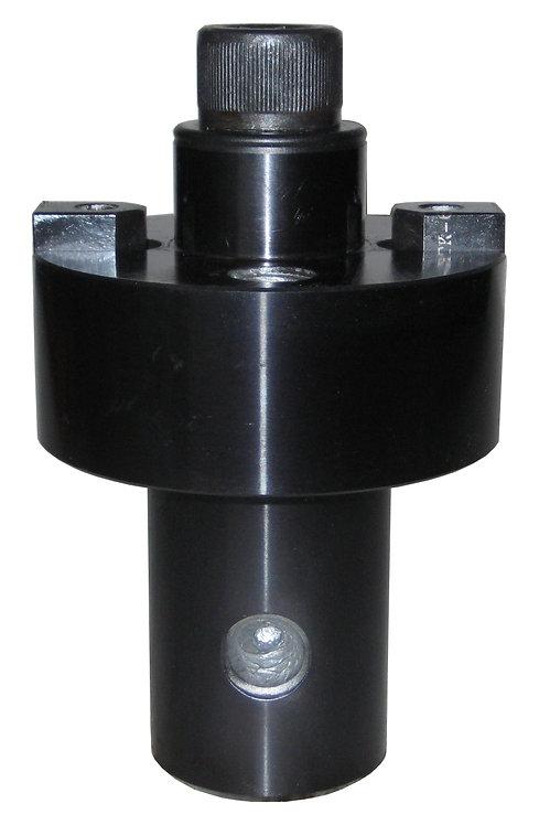 IFM-M400-15