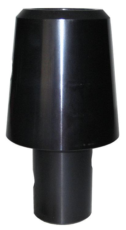 IEA4-S200-40