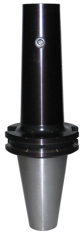 IC4V-F125T-40