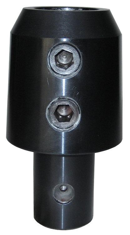 IEA4-200WS-40
