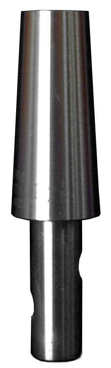 58HF-M200