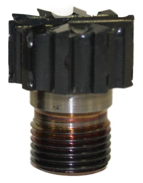 TFC-30E SOLID