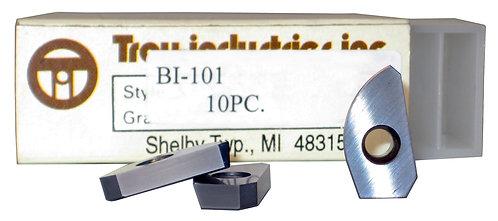 BI-101-IAN5