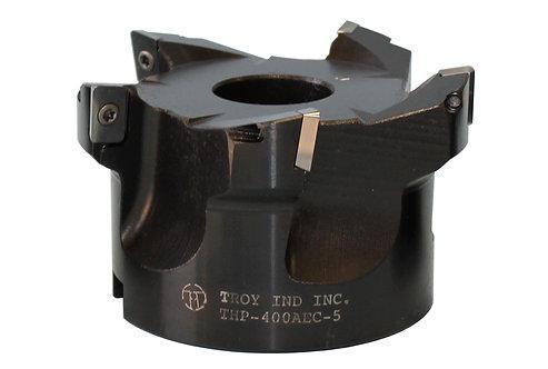 THP-400AEC-5