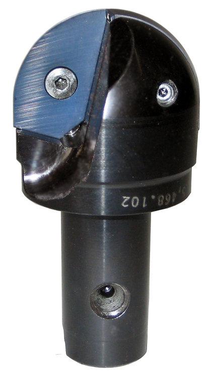 IBC-200BI-2
