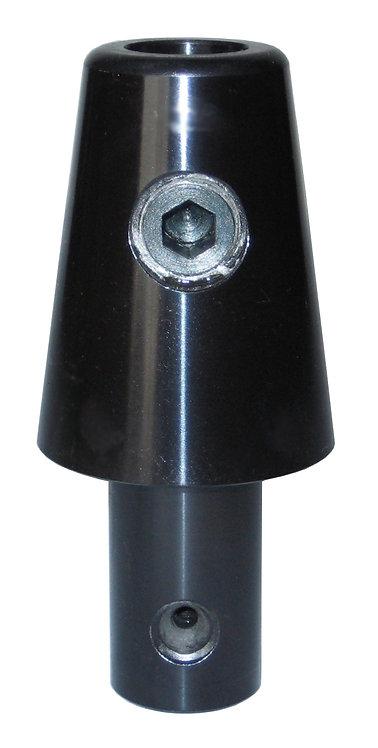 34EM-M200