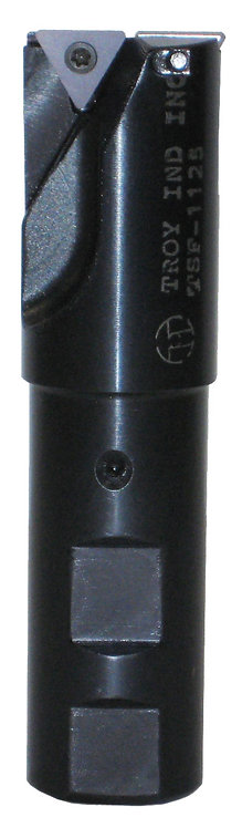 TSF-1125
