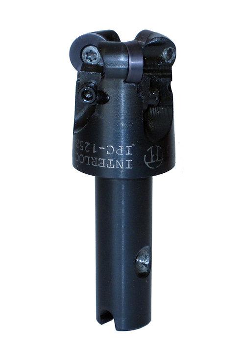 IPC-125R-43