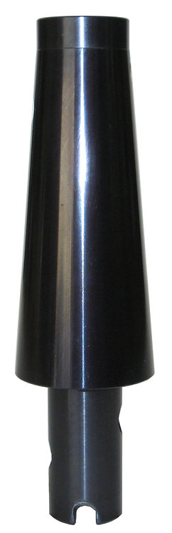 F125-4IRA-M200