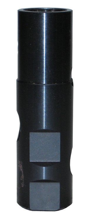 IXS-F100S-35U
