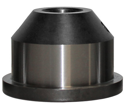 MFH-F150-206