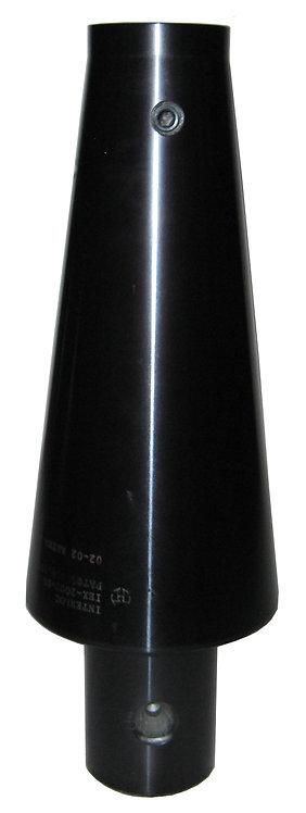 IEX4-F200T-80