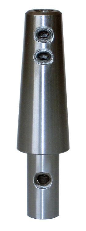 250EM-M125