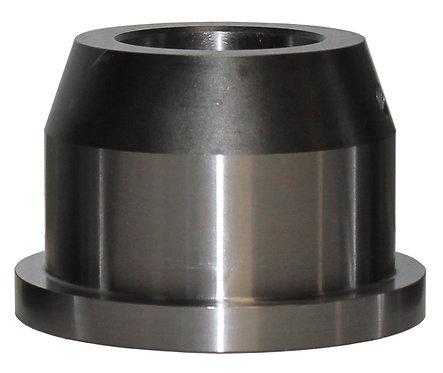 MFH-F175-206