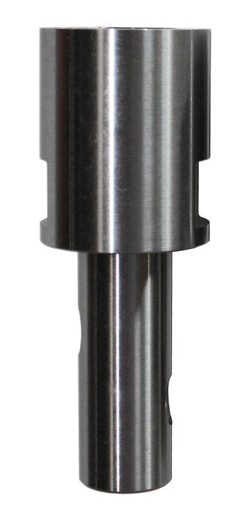 16MM-15IEA-M125
