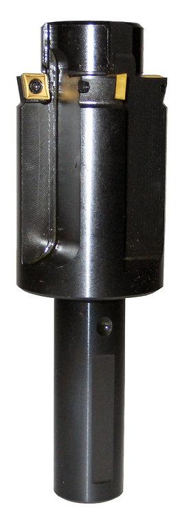 TCB-100
