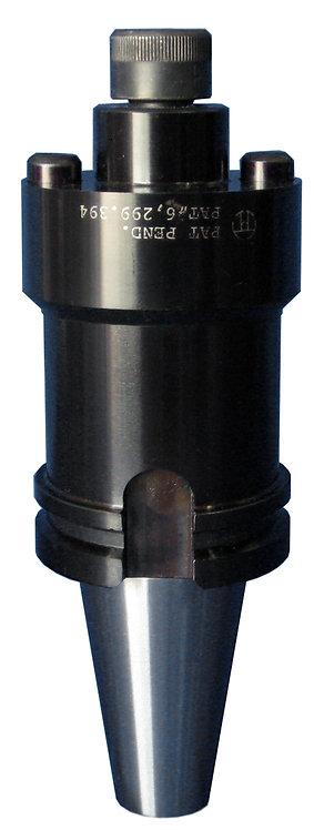 UFC4V-125SME-30