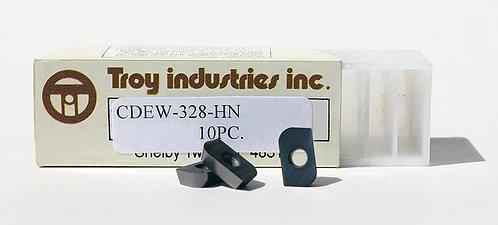 CDEW-328-HN
