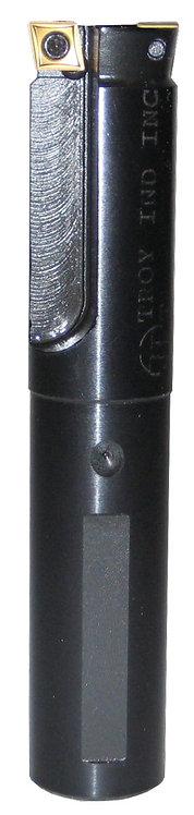 TNCB-12