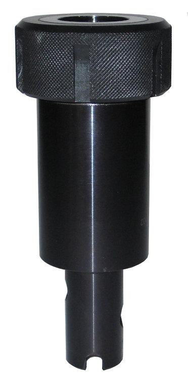 100TG-M200
