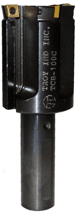 TNCB-100C
