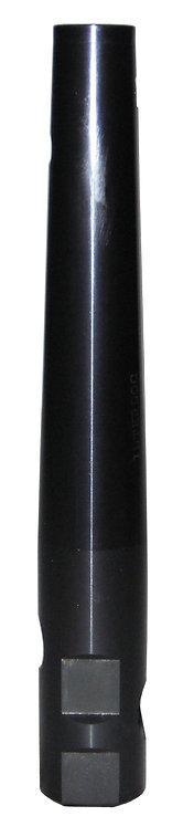 IXS-F75T-70U