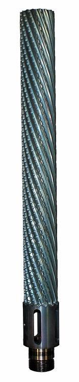 TFCSV-50-500-M175