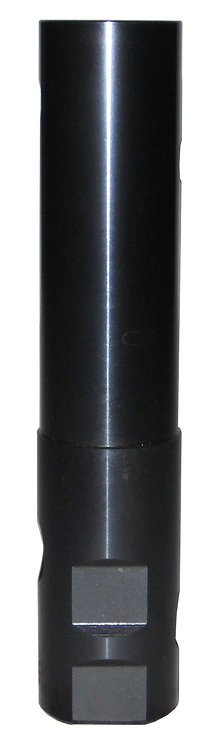 IXS-F125S-60U