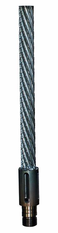 TFCSV-25-350-M150
