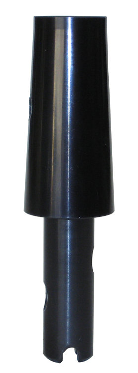 F100-2IRA-M125