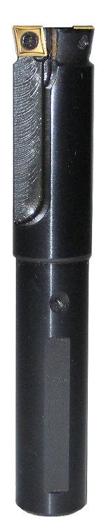 TNCB-12M