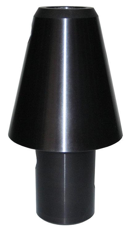 IEA4-S125-40