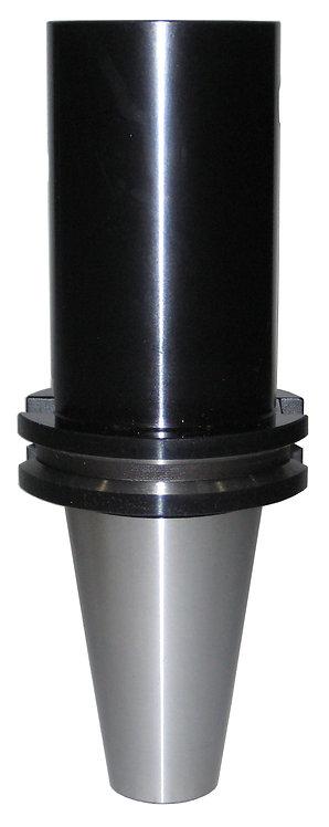 IC4V-F200S-40
