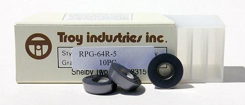 RPG-64-R5