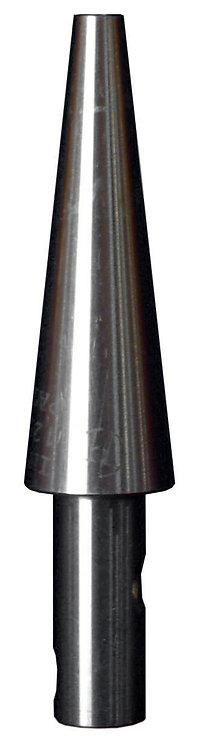 125HF-M100