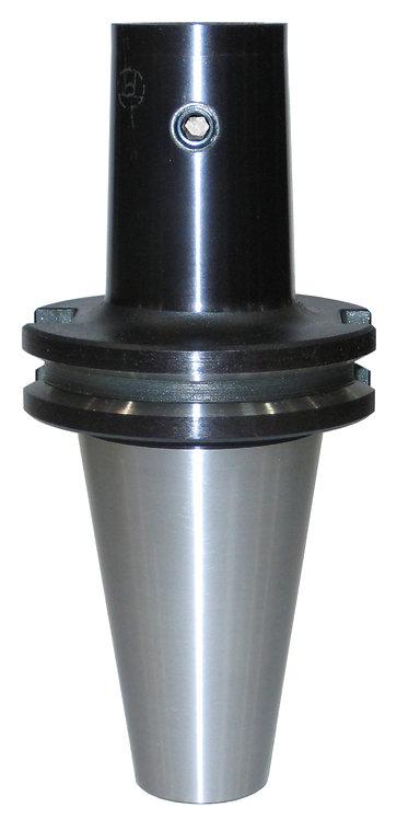 IC4V-F125T-20