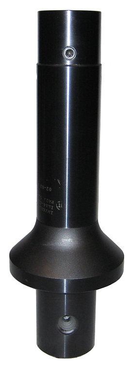 IEX4-F200S-80