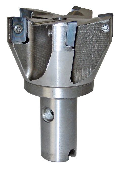 ICH-275APC-5